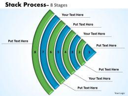 stack_11_Slide01