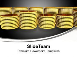 stack_of_gold_coins_finance_powerpoint_templates_ppt_backgrounds_for_slides_0113_Slide01