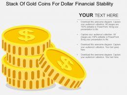 59591269 Style Essentials 2 Financials 1 Piece Powerpoint Presentation Diagram Infographic Slide