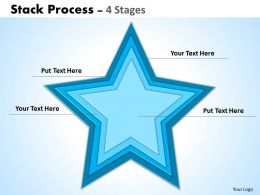 stack_process_4_2_Slide01