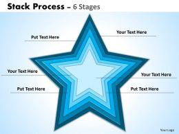 Stack Process 6 2