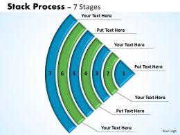stack_process_diagram_ppt_Slide01