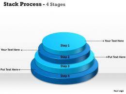 stack_process_step_4_Slide01