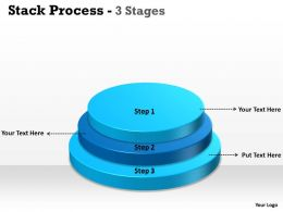Stack Process With Step 3 20