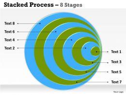 stacked_47_Slide01