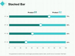 Stacked Bar Investment Ppt Powerpoint Presentation Summary Styles