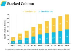 stacked_column_example_of_ppt_presentation_Slide01