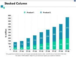 stacked_column_finance_ppt_slides_graphics_tutorials_Slide01