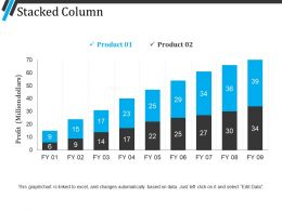 stacked_column_powerpoint_guide_Slide01