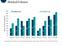 stacked_column_ppt_design_Slide01