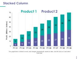 stacked_column_ppt_presentation_examples_Slide01