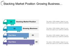 stacking_market_position_growing_business_conducting_operations_capability_assessment_Slide01