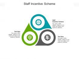 Staff Incentive Scheme Ppt Powerpoint Presentation Inspiration Background Image Cpb
