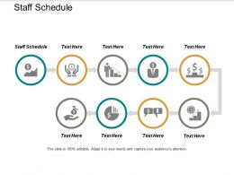 staff_schedule_ppt_powerpoint_presentation_icon_graphics_download_cpb_Slide01