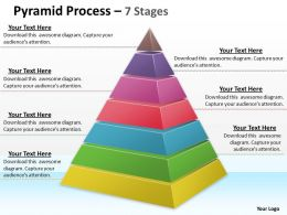 stages_to_the_top_powerpoint_diagram_templates_graphics_712_Slide01