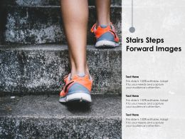 stairs_steps_forward_images_Slide01