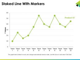 staked_line_with_markers_presentation_images_Slide01
