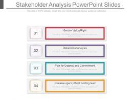 stakeholder_analysis_powerpoint_slides_Slide01