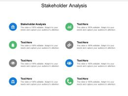 stakeholder_analysis_ppt_powerpoint_presentation_ideas_influencers_cpb_Slide01