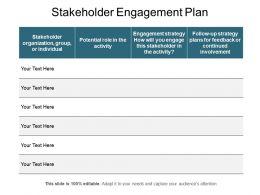 stakeholder_engagement_plan_Slide01
