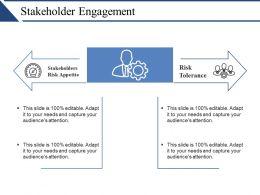 stakeholder_engagement_powerpoint_guide_Slide01