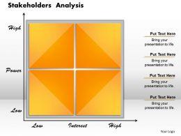 stakeholders_analysis_powerpoint_presentation_slide_template_Slide01