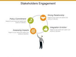 stakeholders_engagement_powerpoint_slide_presentation_examples_Slide01