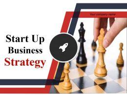 start_up_business_strategy_powerpoint_presentation_slides_Slide01