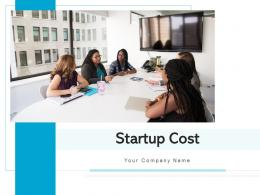 Startup Cost Debt Financing Product Stock Marketing Campaigns
