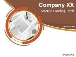 startup_funding_deck_powerpoint_presentation_slides_Slide01