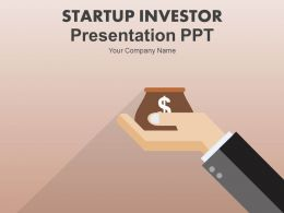 startup_investor_presentation_ppt_complete_powerpoint_deck_with_slides_Slide01