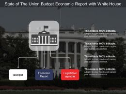 state_of_the_union_budget_economic_report_with_white_house_Slide01
