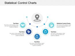 Statistical Control Charts Ppt Powerpoint Presentation File Design Ideas Cpb