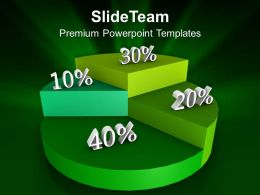 Statistical Data Analysis Marketing Powerpoint Templates Ppt Themes And Graphics 0313