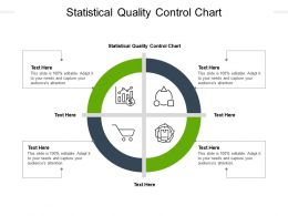 Statistical Quality Control Chart Ppt Powerpoint Presentation Inspiration Show Cpb