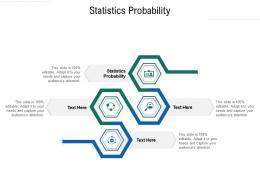 Statistics Probability Ppt Powerpoint Presentation Professional Slides Cpb
