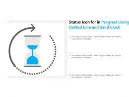 status_icon_for_in_progress_using_dotted_line_and_sand_clock_Slide01