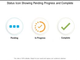 status_icon_showing_pending_progress_and_complete_Slide01