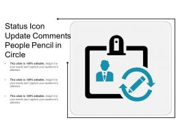 status_icon_update_comments_people_pencil_in_circle_Slide01