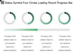 status_symbol_four_circles_loading_round_progress_bar_1_Slide01