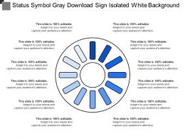 status_symbol_gray_download_sign_isolated_white_background_Slide01