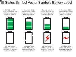 status_symbol_vector_symbols_battery_level_Slide01