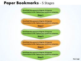 Steb By Step Process