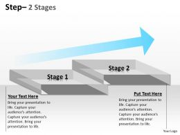 Step 2 Diagram For Process Flow 5