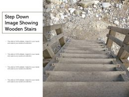 step_down_image_showing_wooden_stairs_Slide01