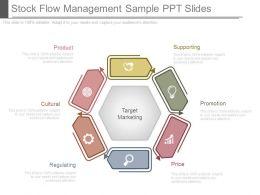 stock_flow_management_sample_ppt_slides_Slide01