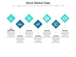 Stock Market Data Ppt Powerpoint Presentation File Backgrounds Cpb