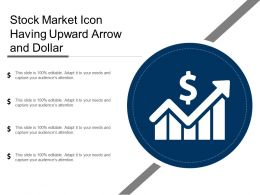 stock_market_icon_having_upward_arrow_and_dollar_Slide01
