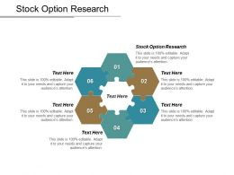 stock_option_research_ppt_powerpoint_presentation_inspiration_graphics_design_cpb_Slide01