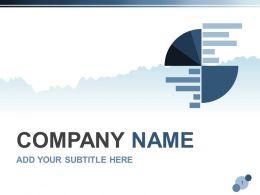 Stock Portfolio Management PowerPoint Presentation Slides